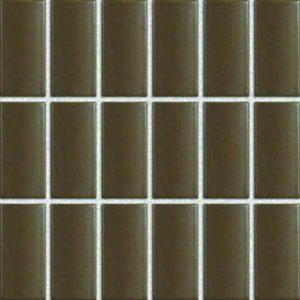 Gạch trang trí Mosaic Men UR022B5