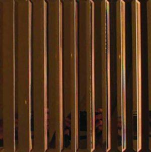 Gạch trang trí Mosaic Kính Thủy XN430300-A3