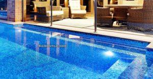 Crystal Mosaic BLH1457