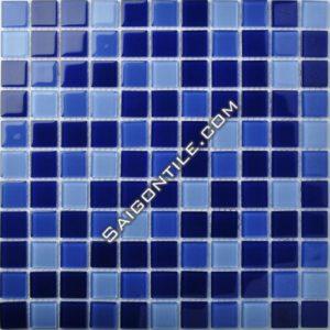 Crystal Mosaic BLH1477