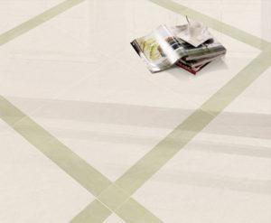 Gạch lát nền Taicera bóng kính P67542N