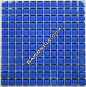 Gach mosaic be boi SG044N