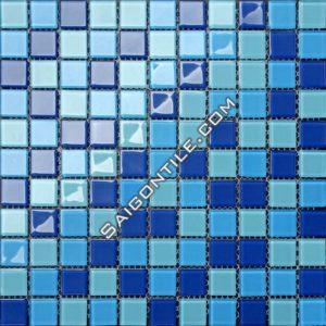 Gạch mosaic loại 1 BLH1305