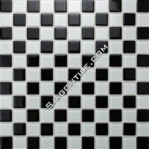Gạch trang trí WC BLI010