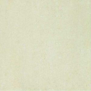 Gạch Granite Taicera 60x60 bóng kính P67313N