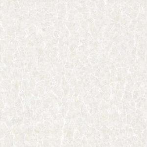 Gạch mạng nhện trắng 80x80 bóng kính 2 da giá rẻ Trung Quốc