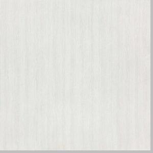 Gạch sọc gỗ trắng 60x60 2 da