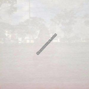 Gạch sọc gỗ trắng 60x60 bóng kính 2 da giá rẻ Trung Quốc