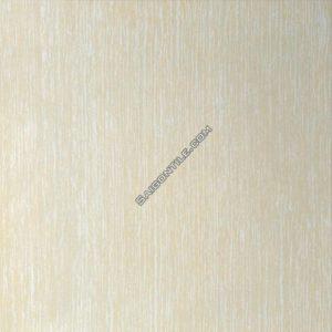 Gạch sọc gỗ vàng 60x60 bóng kính 2 da giá rẻ Trung Quốc