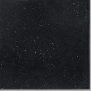 Gạch xà cừ đen 60x60 mài bóng 2 da Trung Quốc giá rẻ nhất,
