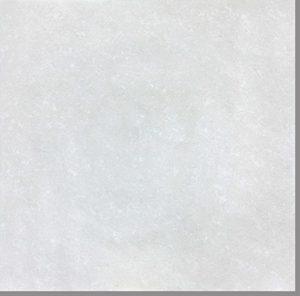 Gạch xà cừ trắng 60x60 bóng kính 2 da Trung Quốc giá rẻ