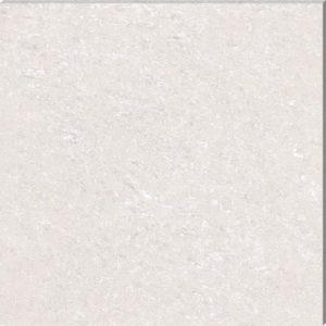 Gạch xà cừ trắng 80x80 2 da