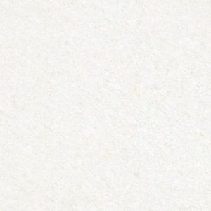 Gạch xà cừ trắng 80x80 bóng kính 2 da giá rẻ Trung Quốc