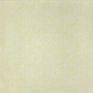 Gạch xà cừ vàng 60x60 bóng kính 2 da Trung Quốc giá rẻ