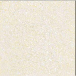 Gạch xà cừ vàng 80x80 bóng kính 2 da giá rẻ Trung Quốc