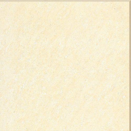 Gạch xà cừ vàng 80x80 Trung Quốc