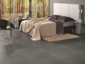 Gạch lát nền đá granite 60x60 Keraben P6060 TRGR