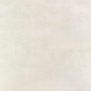 Gạch lát nền giả kim loại 60x60 Keraben P6060 KUBL