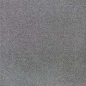 Gạch lát nền thạch anh 60x60 Keraben P6060 TRGR
