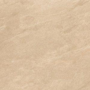 Gạch lát nền vân đá 30x60 Keraben P2960 GACR