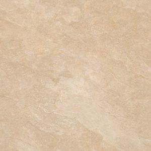 Gạch lát nền vân đá 60x60 Keraben P6060 GACR