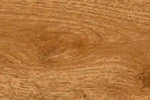 Gạch lát nền vân gỗ cao cấp Keraben P1560 BEMD