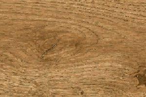 Gạch lát nền vân gỗ cao cấp Keraben P1560 BENA