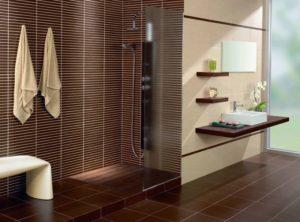 Gạch nhà tắm đẹp 30x60 Keraben P2960 YAMA