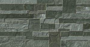 Gạch ốp tường mặt tiền nhà đẹp P3060 ANBA