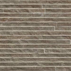 Gạch ốp tường trang trí phòng khách P3060 NEGR