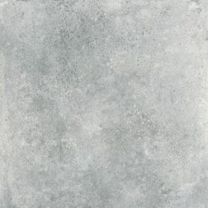 Gạch Porcelain Keraben 600x600mm P6060 CEGR