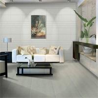 Gạch lát nền Bạch Mã 300x600 mm