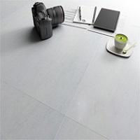 Gạch lát nền Đồng Tâm 600x600 mm