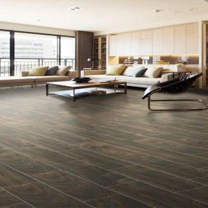 Gạch giả gỗ 15x60 Taicera GC600x148-921