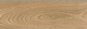 Gạch lát nền giả gỗ 15x60 Taicera GC600x148-923