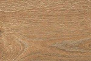 Gạch lát nền giả gỗ 15x60 Taicera GC600x148-926