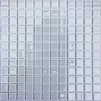Gạch mosaic đơn sắc