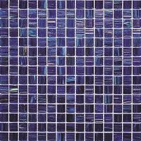 Gạch mosaic hồ bơi - Gạch mosaic thủy tinh mờ