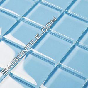 Gạch mosaic hồ bơi TBB005