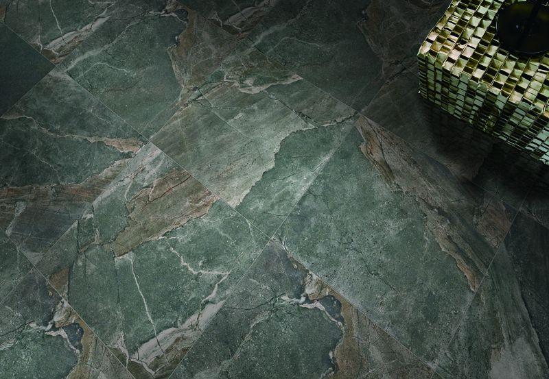 Ưu đãi khi mua gạch lát nền tại Bình Phước