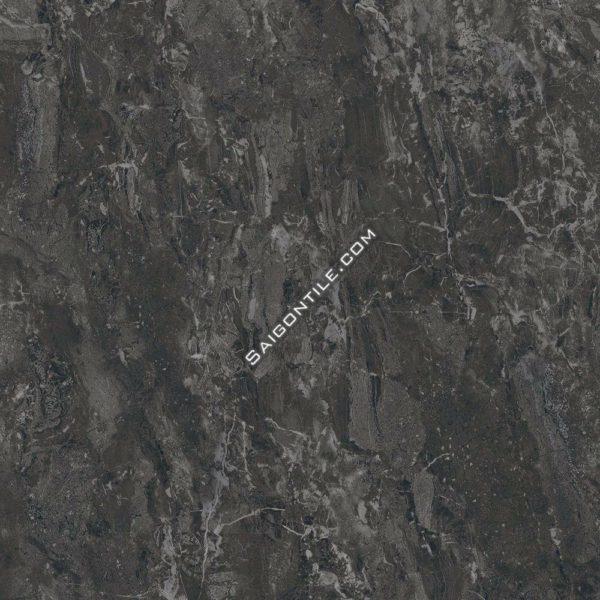 Gạch lát nền phòng khách Đồng Tâm 80x80 DTD8080YALY001-FP
