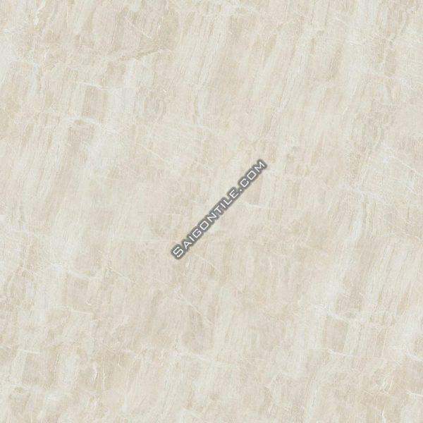 Gạch lót nền phòng bếp Đồng Tâm 80x80 DTD8080TRUONGSON001-FP-H+