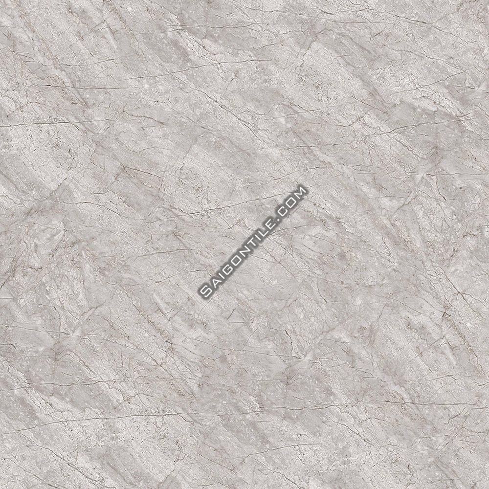 Gạch lót sàn Đồng Tâm DTD8080TRUONGSON005-FP