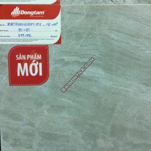 Gạch ốp nền Đồng Tâm DTD8080TRUONGSON002-FP-H+