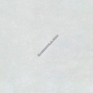 Gạch ốp sàn phòng ngủ Đồng Tâm 80x80 8080PLATINUM001