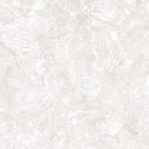 Gạch lát nền nhà wc Đồng Tâm 30x30 3030ANDES001 rẻ nhất