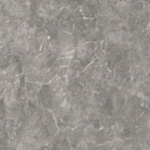 Gạch lát sàn nhà phòng tắm Đồng Tâm 30x30 3030ANDES003