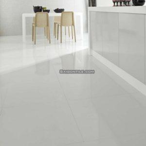 Gạch lót đẹp đá porcelain 8080DB038-NANO