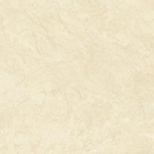 Gạch lót nền nhà văn hóa Đồng Tâm 80x80 8080NAPOLEON006-H+ bột đá ép