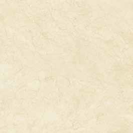 Gạch lót nền nhà văn hóa Đồng Tâm DTD8080NAPOLEON006-H+